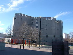 Denver Art Museum Main Building.jpg