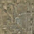 Denver airport USGA 2002.jpg