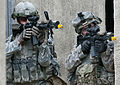 Deploying soldiers train for multi-faceted missions 120319-A-KF436-001.jpg