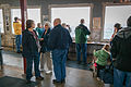 Depoe Bay Whale Center-5.jpg