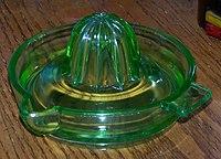 Depression Glass Juicer.jpg