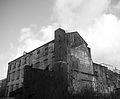 Derelict mill (2248528065).jpg