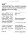 Dermatomisitis juvenil.pdf