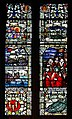 Derry Guildhall Tercentenary Window of The Honourable The Irish Society Right Side Window 2019 08 29.jpg