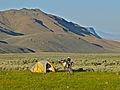 Desert Camping (19792042329).jpg
