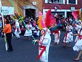 Desfile de Carnaval de Tlaxcala 2017 032.jpg