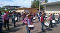 Desfile feria del mango 2016 09.jpg