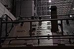 Detail of JGSDF AAV7(97-0544) at Niconico chokaigi April 28, 2018 04.jpg