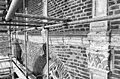 Detail zuid transeptgevel - Grave - 20083793 - RCE.jpg