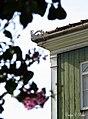 Detalhe da Cantoneira - Casa João Grazziotin.jpg