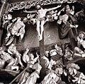 Detalje af Clus Bergs altertavle i Sanderum kirke.jpg