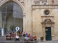 Dettaglio simbolo di Venezia.jpg