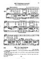 Deutscher Liederschatz (Erk) III 125.png
