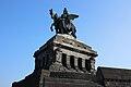 Deutsches Eck Koblenz Kaiser Wilhelm I.jpg