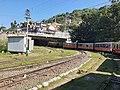 Dharampur Himachal railway station 2019-10-18 10.24.01.jpg