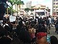Dia Nacional em Defesa da Educação - Sorocaba-SP 14.jpg