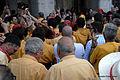 Diada castellera de la festa major de Vilanova i la Geltrú (5991431239).jpg