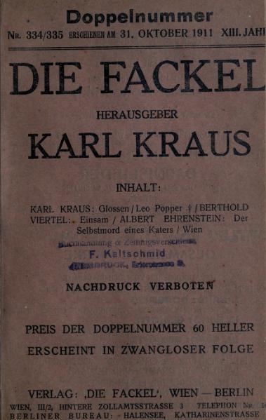 File:Die Fackel Nr. 334–335.djvu