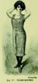 Die Frau als Hausärztin (1911) 117 Thalysia-Hemdhose.png