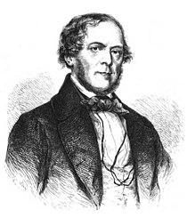 Die Gartenlaube (1856) b 249.jpg