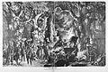 Die Gartenlaube (1880) b 856.jpg