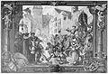 Die Gartenlaube (1886) b 068.jpg