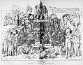 Die Gartenlaube (1887) b 584.jpg