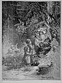 Die Gartenlaube (1889) b 833.jpg