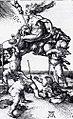 Die Hexe (Albrecht Dürer).jpg