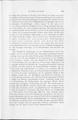 Die Klimate der geologischen Vorzeit 203.pdf