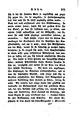 Die deutschen Schriftstellerinnen (Schindel) III 195.png