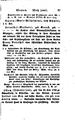 Die deutschen Schriftstellerinnen (Schindel) II 047.png