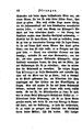 Die deutschen Schriftstellerinnen (Schindel) II 094.png