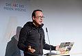 Diese Aufnahmen entstanden im Rahmen des 5. Wikimedia-Salon - Das ABC des Freien Wissens zum Thema Erinnerung am 27. November 2014 bei Wikimedia Deutschland. 17.JPG