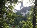 Diessenhofen (Suiza).jpg