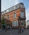 Diestsestraat 77 (Leuven).jpg