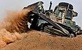 Digging on Dwyer (9515241945).jpg