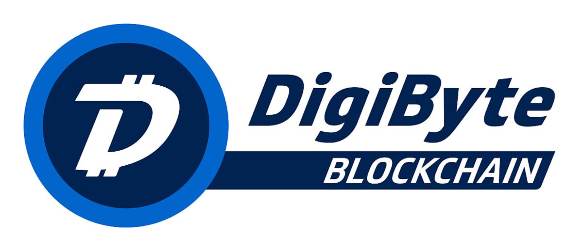 1200px DigiByte Blockchain Logo
