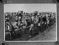Dijkdoorbraak in Sidoardjo ( Nederlands-Indië ), Bestanddeelnr 902-5845.jpg