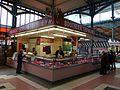 Dijon Covered Market (18).jpg