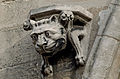 Dijon Eglise Notre Dame façade detail 04.jpg
