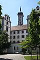 Dillingen Akademie 948.JPG