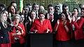 Dilma- alvorada-contra--impeachment-senado-Foto-Lula-Marques.-42.jpg