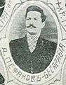 Dimitar Stefanov Besarabiya IMARO.JPG