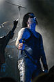 Dimmu Borgir Paris 041007 06.jpg