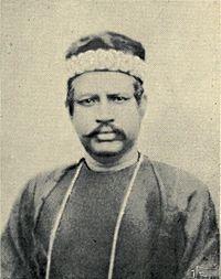Dinabandhu Mitra (1830-1873).jpg