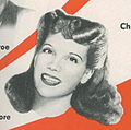 Dinah Shore Billboard.jpg