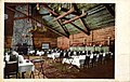 Dining Room, Old Faithful Inn (NBY 431598).jpg