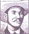 Dionisio Gil de la Rosa.jpg
