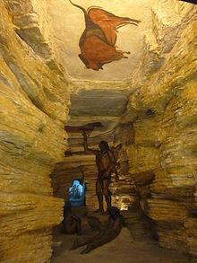 Mineria industrial 220px-Diorama_de_la_Cova_d%27Altamira_%281929%29_obra_de_l%27escultor_Josep_Font